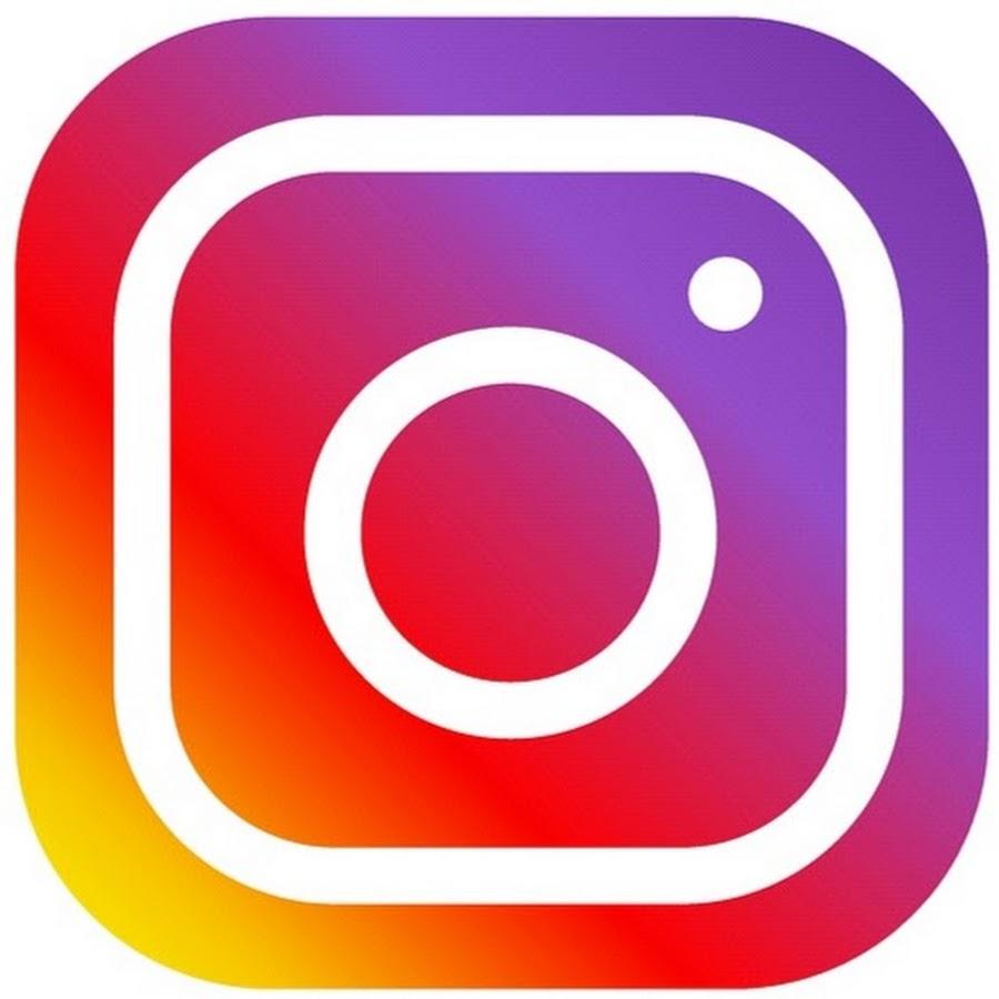 «Нефтяник» в Instagram