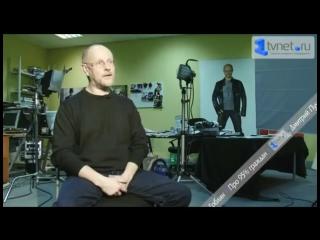 Гоблин Пучков про 95% граждан (VHS Video)