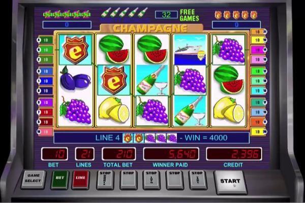 Онлайн казино, слоты, покер ochnye-kluby игровые автоматы скачать на htc бесплатно