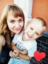 Алина Витальевна фото #43
