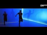 Scooter - Bora! Bora! Bora! (Official Video HD)