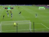 Эвертон - Челси  Чемпионат Англии  30.04.2017  Полностью матч  HD