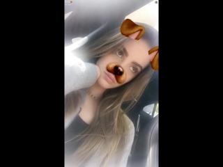 Bridget Satterlee Snap • Mar 30, 2017
