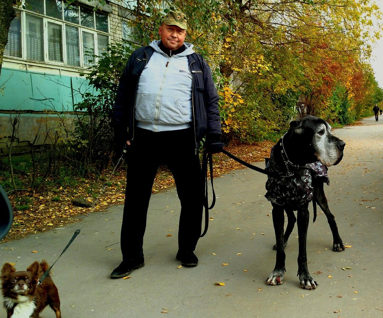 """""""Норильский Сувенир"""" представляет,и поздравляет! - Страница 2 PsXyG8ClM_c"""
