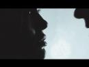 2yxa_ru_Teen_Wolf_Narezka_pod_russkie_pesni_ (online-video-