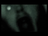 Rubber Johnny by Chris Cunningham  Aphex Twin (1080p HD)