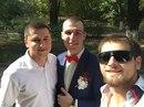 Андрей Забиякин фото #32