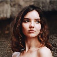 Надя Бричевская |