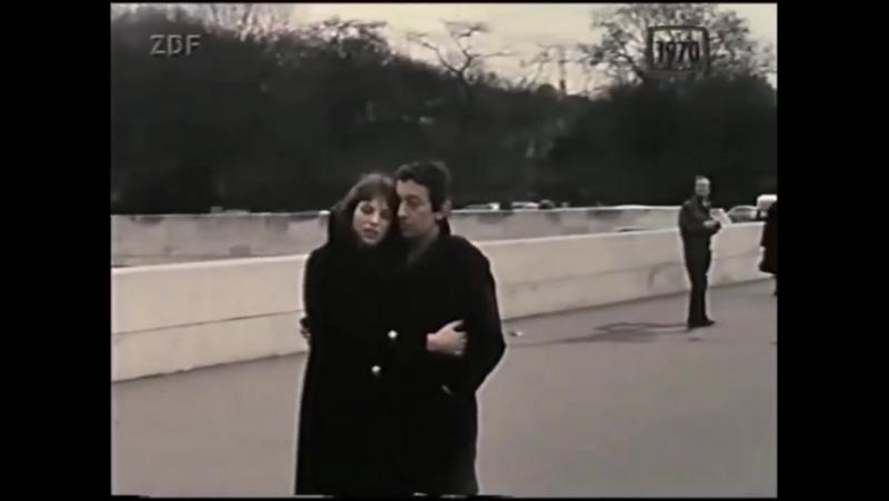 Serge Gainsbourg et Jane Birkin Je t aime moi non plus 1970) Eiffelturm_HIGH.mp4