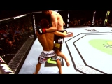 UFC - ODYSSEY