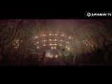 R3hab &amp Vinai - How We Party