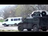 Работаем, Брат - Ответ Спецназа Погибшему Полицейскому Герою Магомеду Нурбагандову - YouTube
