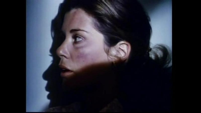 Лабиринт Правосудия 2x04 Нападение (Assault) (1987) (субтитры)