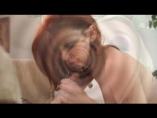 Sissy hypno -  you love suck cock