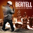Bertell feat. T.A, Q Da Kid - I Can Be Your Man
