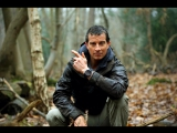 Bear Grylls Survival Know How Video - Samsung Gear S3 Outdoor Watchface