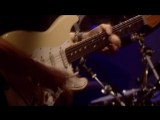 Jeff Beck - Performing This Week... Live at Ronnie Scotts - 720p - HD - Full show