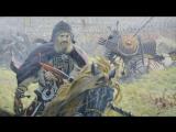 Кадры из фильма Елены Плотниковой
