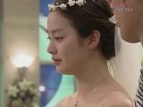 История любви в Гарварде / Love Story in Harvard - 14/16 [Озвучка Korean Craze]