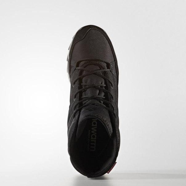 Утепленные ботинки Climawarm Choleah
