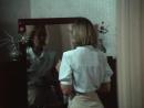 Х ф Вход в лабиринт 2 серия из 5 1989