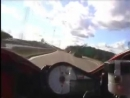 500hp turbo busa hayabusa ghost rider GhostRider