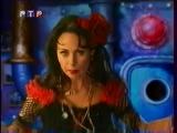 (staroetv.su) Марина Хлебникова - Чашка Кофею (РТР, 1998)
