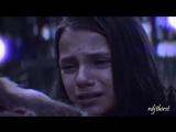 Scarlet Witch | Wanda Maximoff | Tony Stark | Iron Man | Logan | Wolverine | Laura Kinney | X-23