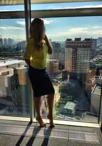 Анюта Казакова