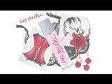 Парфюмерия- Arc-en-ciel Corset Special от CIEL parfum