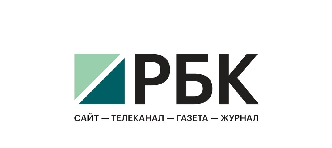 Kremlin pressure on rbc due to publications about the environment of putin - source