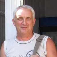 Вячеслав Малышко