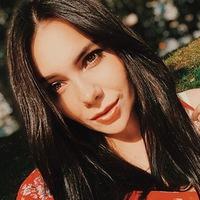 Надя Шашанова фото
