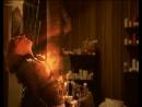 Клип на сериалы - Декстер,Спартак,Игра престолов,Тайны смолвиля,Побег из тюрьмы,Настоящая кровь и т.д.