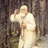 Готовимся к Апокалипсису. Православная община