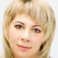 Татьяна Тофило