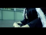 Adrian Sina Feat. Sandra N - Angel