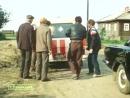 «Везучий человек» (1987) - мелодрама, реж. Игорь Шешуков