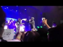 FANCAM 250317 B.A.P 2017 PARTY BABY! SEOUL BOOM