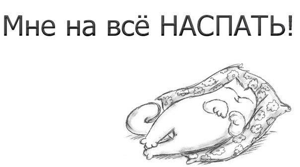 https://pp.vk.me/c836135/v836135601/16775/_d858qvHly0.jpg