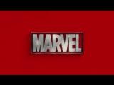 Marvels Cloak  Dagger  Official Trailer