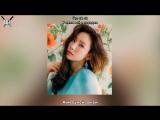 [KARAOKE] Taeyeon (Girls' Generation) - I`m OK (рус. саб)