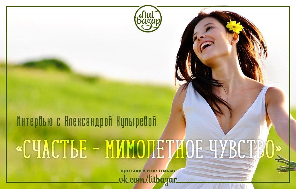 DjpOXyRmVJ0.jpg