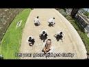 Get Clarity_ Aish.coms Rosh Hashanah Music Video