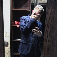 id151891889 avatar
