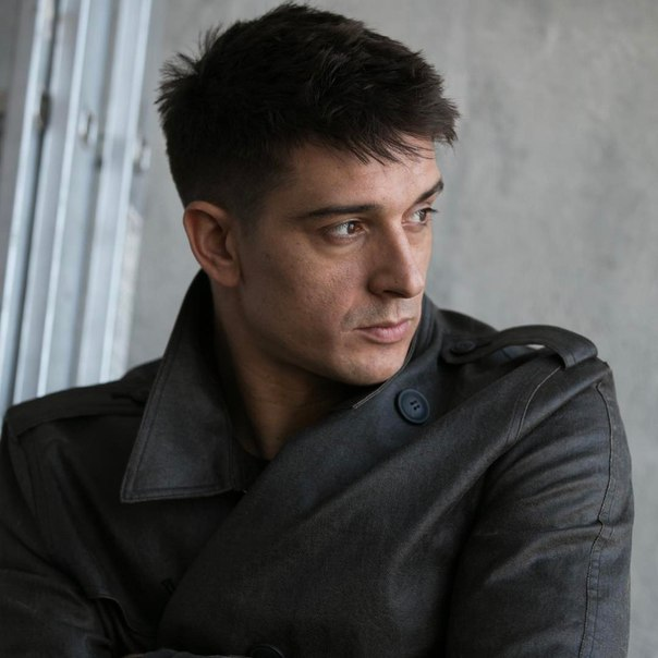 Станислав бондаренко. знакомство или
