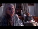 Мария Берггольц в фильме Дневник убийцы 2002