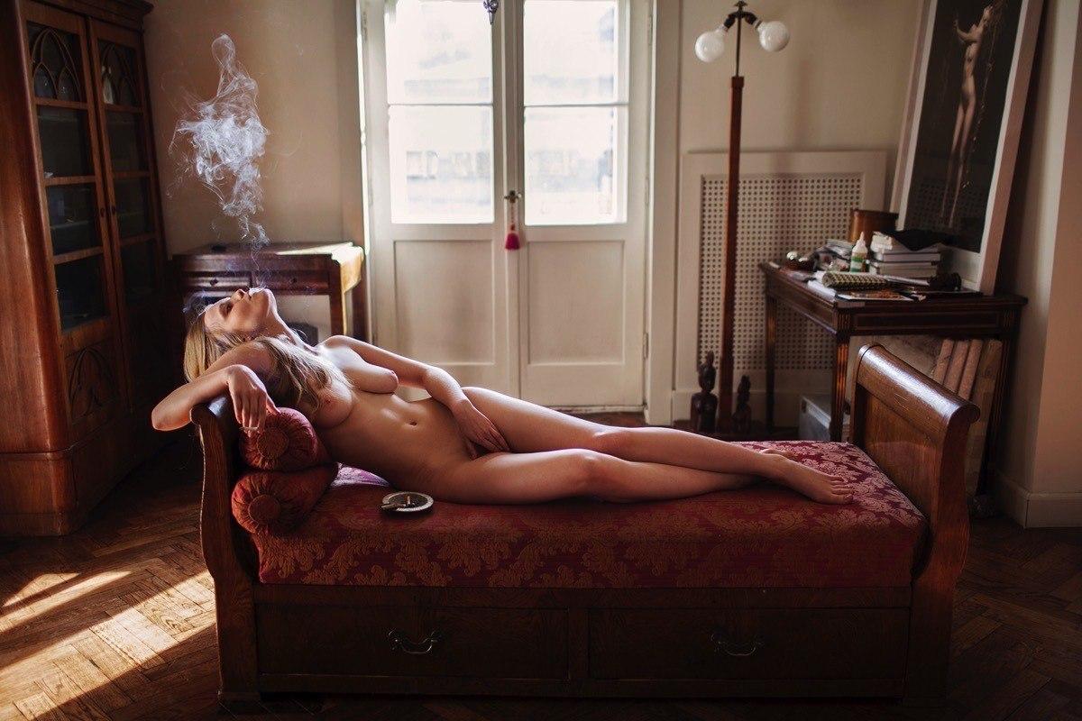 Anne hathaway movie sex
