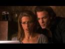 Смотри в монитор Кровавые связи вампирский сериал