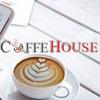 CoffeHouse   Интернет-магазин